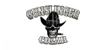 Cigar Review | Gunslinger Drifter