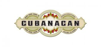 Cigar Review | Cubanacan Habano