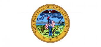 Iowa Legislature Introduces Tobacco 21 Bill