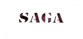 Cigar Review | Saga Blend No. 7