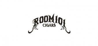 Cigar Review | Room 101 Uncle Lee