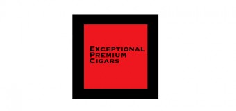 Cigar Review | Exceptional Premium Cigars Inaugural
