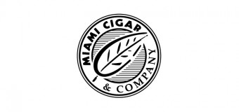Miami Cigar & Company To Tentatively Hold Orders Starting Wednesday