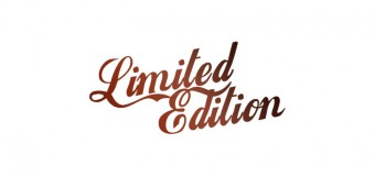 Editorial | Limited Release Cigars