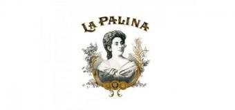 La Palina – IPCPR 2015