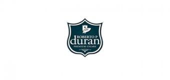 Duran Signature Santo Salomon Pre-Release Review