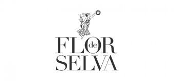 Flor de Selva – IPCPR 2015