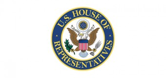 House of Representatives Passes HR 2339