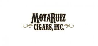 MoyaRuiz Announces Chinese Finger Trap