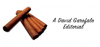 As I See It – Altria (Philip Morris) To Sell Premium Cigar Division of Nat Sherman – David Garofalo Editorial
