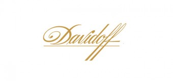 Davidoff Announces Golden Band Awards Date