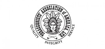 Tobacconist Association of America Postpones TAA Due to COVID-19