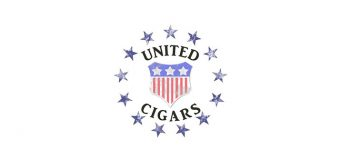 Podcast: Smoking United Cigars with Oliver Nivaud
