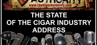 Podcast: The State of the Cigar Industry with Jarrid Trudeau From Kristoff *fixed*