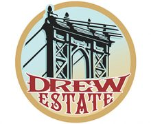 Fabien Ziegler to Leave Drew Estate to Pursue Other Interests