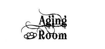 Aging Room Announces Quattro Nicaragua Impromptu