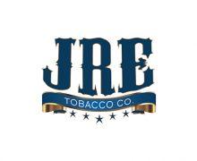 JRE Tobbaco Announces Limited Edition Aladino Corojo Reserva
