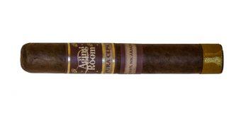 Aging Room Pura Cepa Cigar Review
