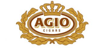 Royal Agio Cigars Sold To Parent Group of General Cigars
