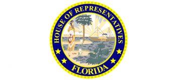 Florida Tobacco 21 Bill Won't Pass House
