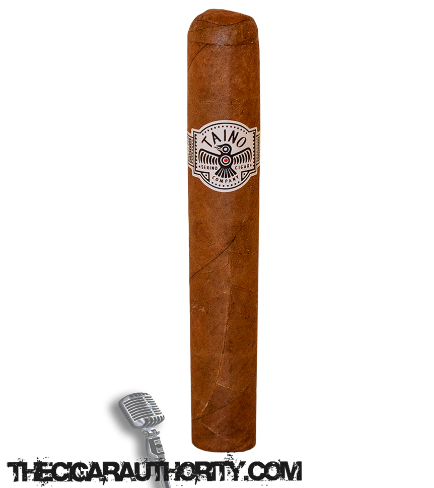 Taino by Serino Cigars