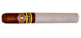 Aladino Corojo Reserva Toro Cigar Review
