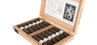 Drew Estate Flying Pigs Soar into Humidors for their Seasonal Release