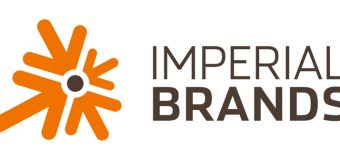 Imperial Brands Confirms Intention To Sell Premium Cigar Business