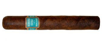 Herrera Esteli Brazilian Maduro Toro Especial Cigar Review