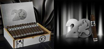 Drew Estate Celebrates the 20th Anniversary of ACID Cigars with ACID 20