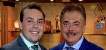 Perdomo Promotes Nicholas Perdomo, III. to National Director of Sales
