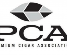 IPCPR To Become Premium Cigar Association (PCA)