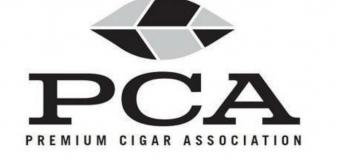 IPCPR To Become Premium Cigar Association (PCA)