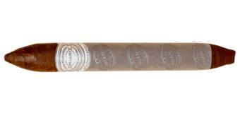 Casa Fernandez Miami Aniversario 2019 Cigar Review