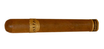 Sobremesa Brulee Toro Cigar Review