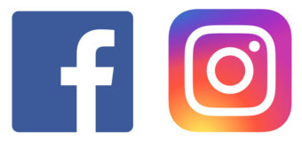 Facebook & Instagram to Restrict Alcohol & Tobacco Posts