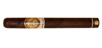 H. Upmann 175th Churchill Cigar Review