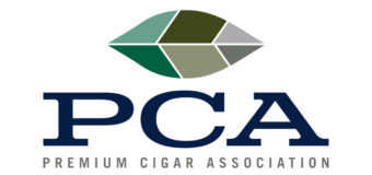 PCA Cancels 2020 Trade Show Due to COVID-19