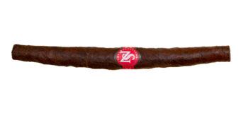 Toscano Stilnovo Cigar Review