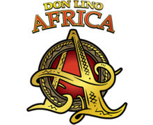 Miami Cigar & Company To Begin Shipping Don Lino Africa