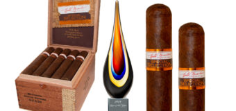 The 2019 Cigar of the Year Is…