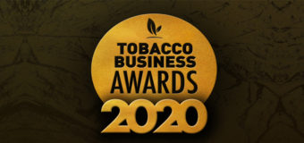 The After Show: Tobacco Business Awards – Who Will Win Other Than Dave?