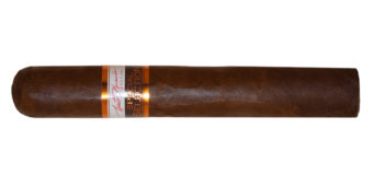 Nestor Miranda Special Selection Toro Cigar of the Year Review