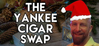 VODCast: The Yankee Cigar Swap