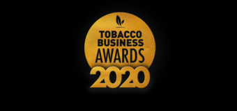 TPE 2020: Tobacco Business Awards – Did Dave Win?