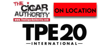 Dave Reports From Tobacco Plus Expo 2020