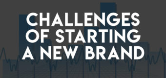 The After Show – Challenges of Starting a New Brand