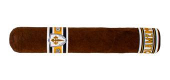 All Saints Cigars Solamente Cigar Review