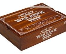 Altadis USA Announces the Henry Clay War Hawk Rebellious Ltd. Ed.