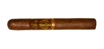 La Aurora TAA Exclusivo 2020 Cigar Review